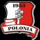 Polonia Raczki