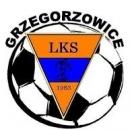 LKS Grzegorzowice