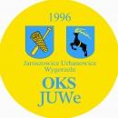 OKS JUWe Tychy Jaroszowice