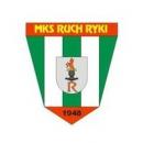 MKS Ryki