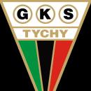 Tyski Sport S.A