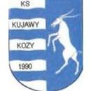 Kujawy Kozy