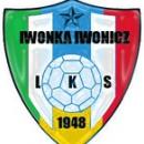 Iwonka Iwonicz