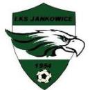 LKS Jankowice