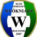 Włókniarz Białystok