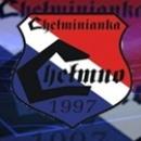 Chełminianka Chełmno