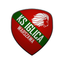 KS Iglica Warszawa