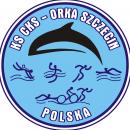 CKS-ORKA Szczecin