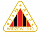TMRF Widzew Łódź
