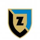 MUKS CWZS Bydgoszcz - rocznik 2002/2001
