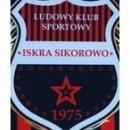 Iskra Sikorowo