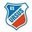 KS Ursus