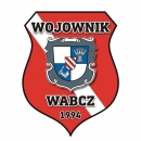 Wojownik Wabcz