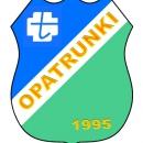 Opatrunki Toruń