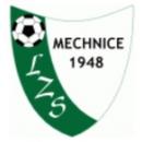 LZS Mechnice
