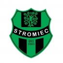 GKS Stromiec