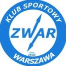 Zwar Warszawa