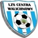 Centra Walichnowy