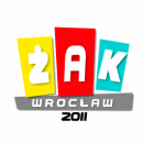 Żak Wrocław