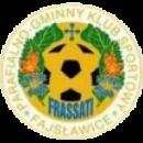 Frassati Fajsławice