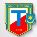 Tarnovia Tarnów