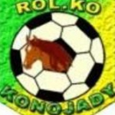 Rol.Ko Konojady