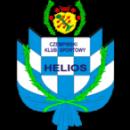 Helios Czempiń