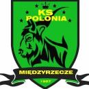 Polonia Międzyrzecze