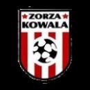 GKS Zorza Kowala
