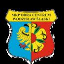 MKP Odra Centrum Wodzisław Śląski