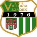 LKS Victoria Szadek
