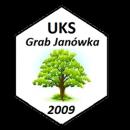 UKS Grab Janówka