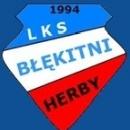 Błękitni Herby