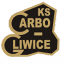 Carbo Gliwice
