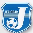 ITS Jeziorak Iława