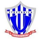 Unia Strzybnica