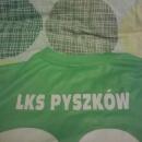 LKS Pyszków