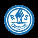 Okęcie Warszawa