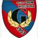 Grom Więcbork