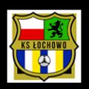 KS Łochowo