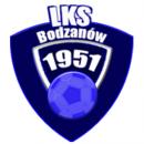 LKS Bodzanow
