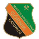 Górnik Katowice