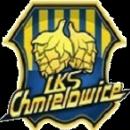 SKS Chmielowice