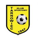 KS Tarnowiec