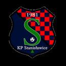 KP Stanisławice