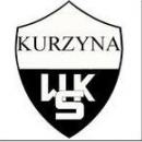 WKS Kurzyna