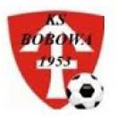 KS Bobowa