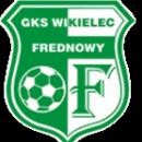 Wikielec II Frednowy