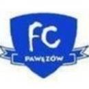 FC Pawęzów