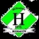 Huragan Bodzanów